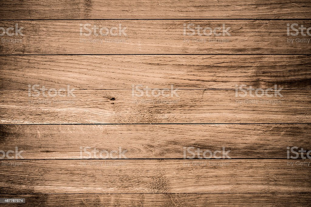 Wood Planks Texture Background stock photo