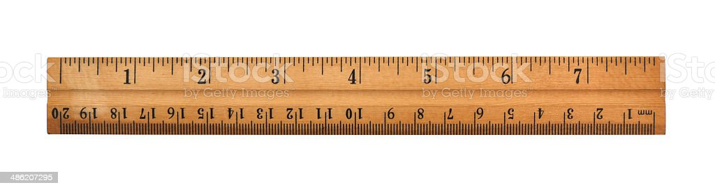 Image result for picture of a ruler