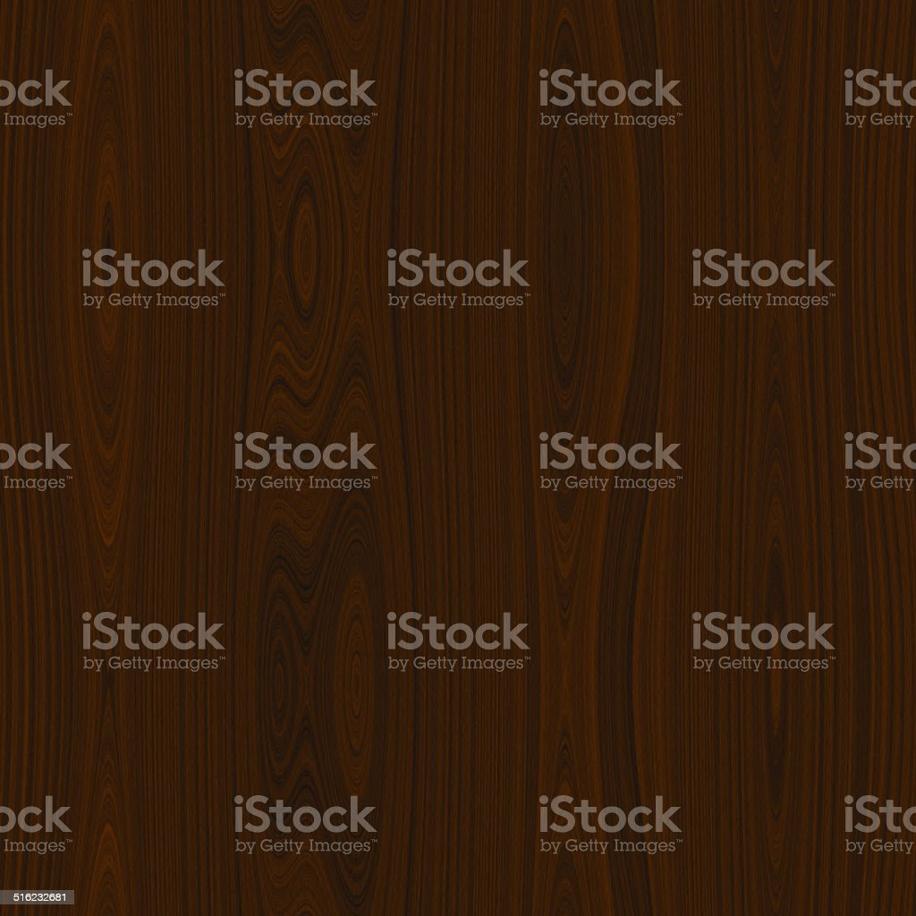 Wood seamless generated hires texture stock photo