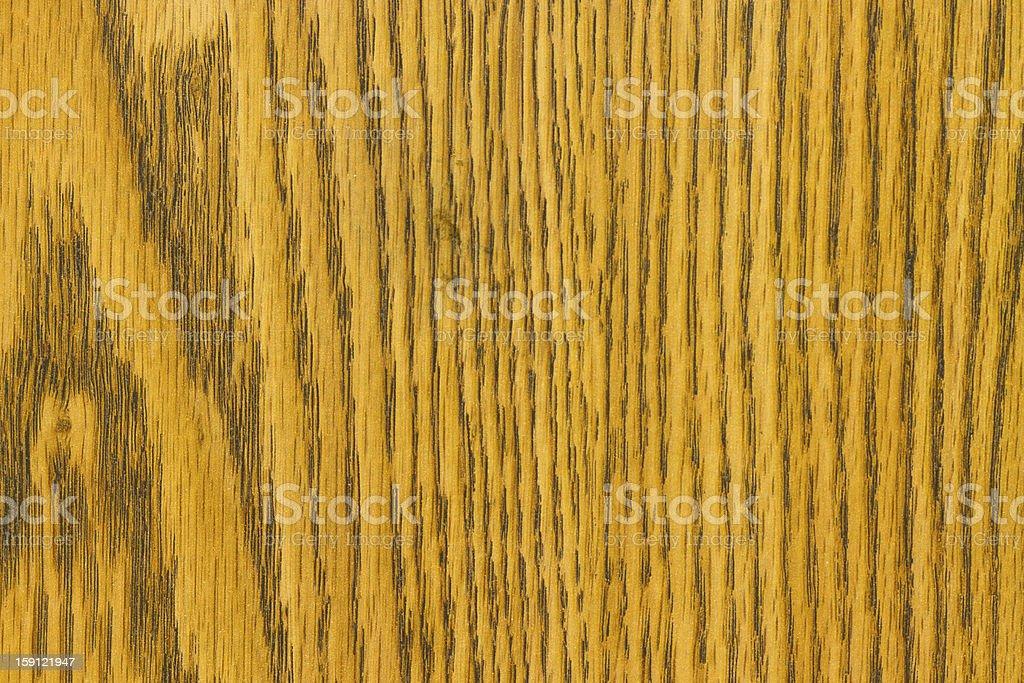 Wood sharp texture royalty-free stock photo