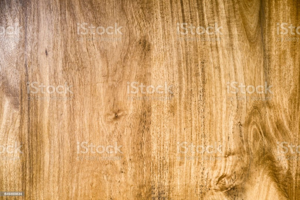 Wood striped brown texture stock photo