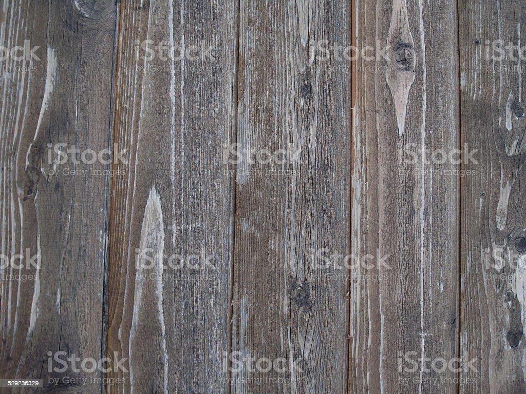 Wood structure dark brown stock photo