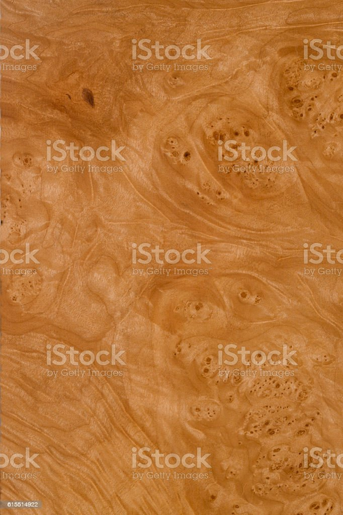 Wood surface stock photo
