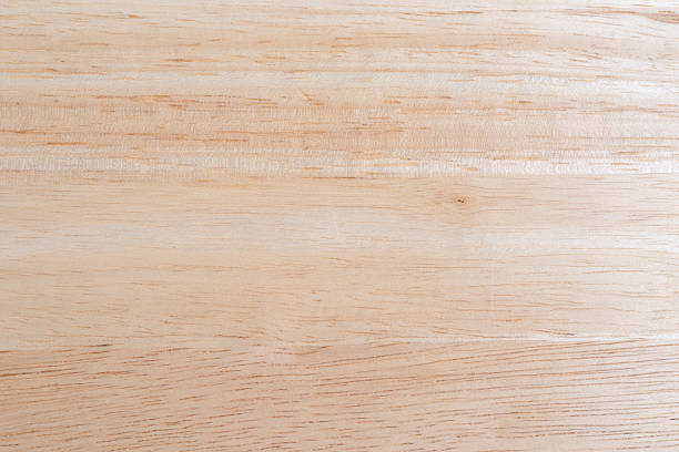 Wood Kitchen Tabletop