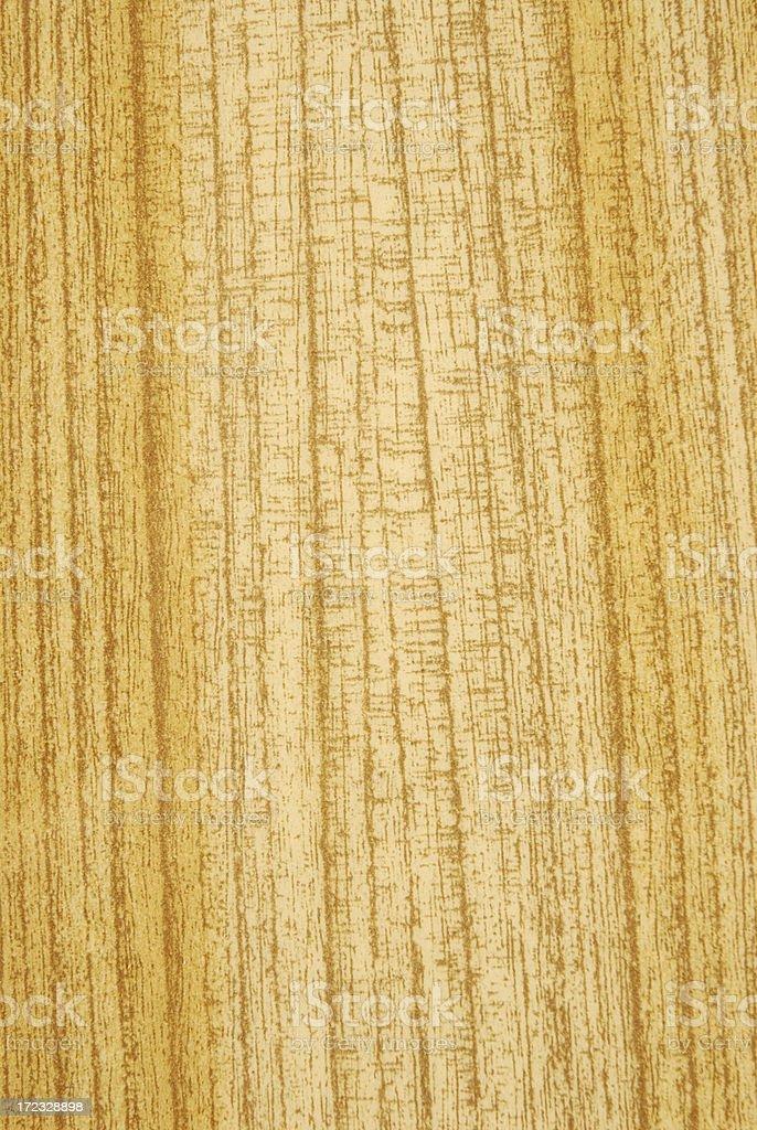 Wood Textur royalty-free stock photo