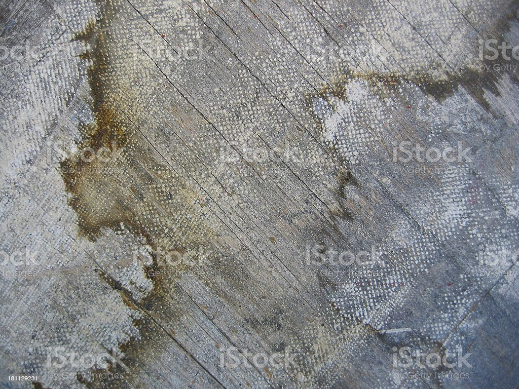 Wood Texture - B royalty-free stock photo