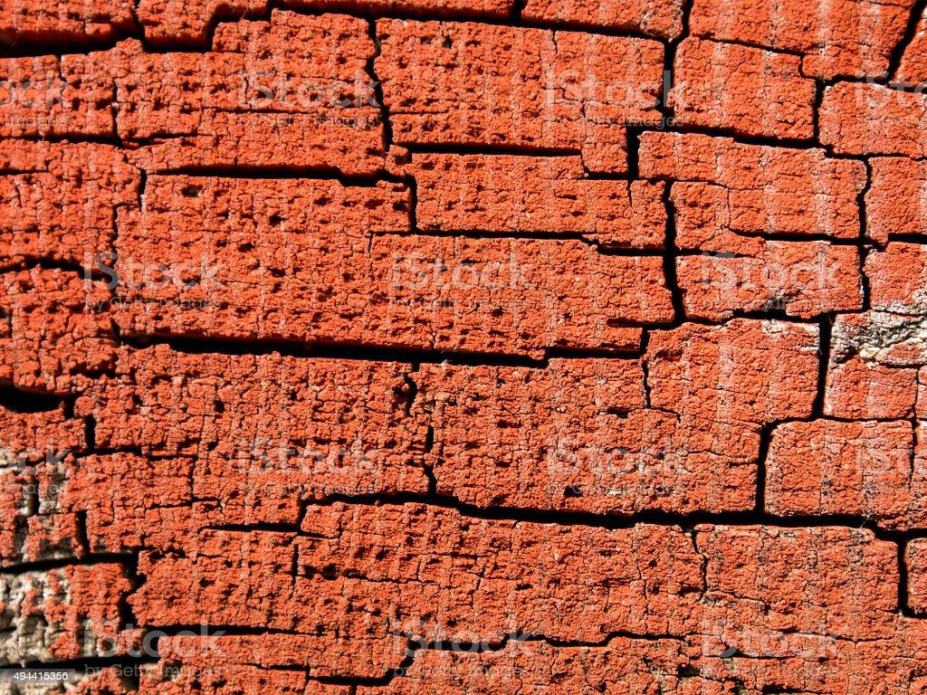 Wood Texture Backdrop stock photo