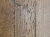 Wood Texture Backdrop