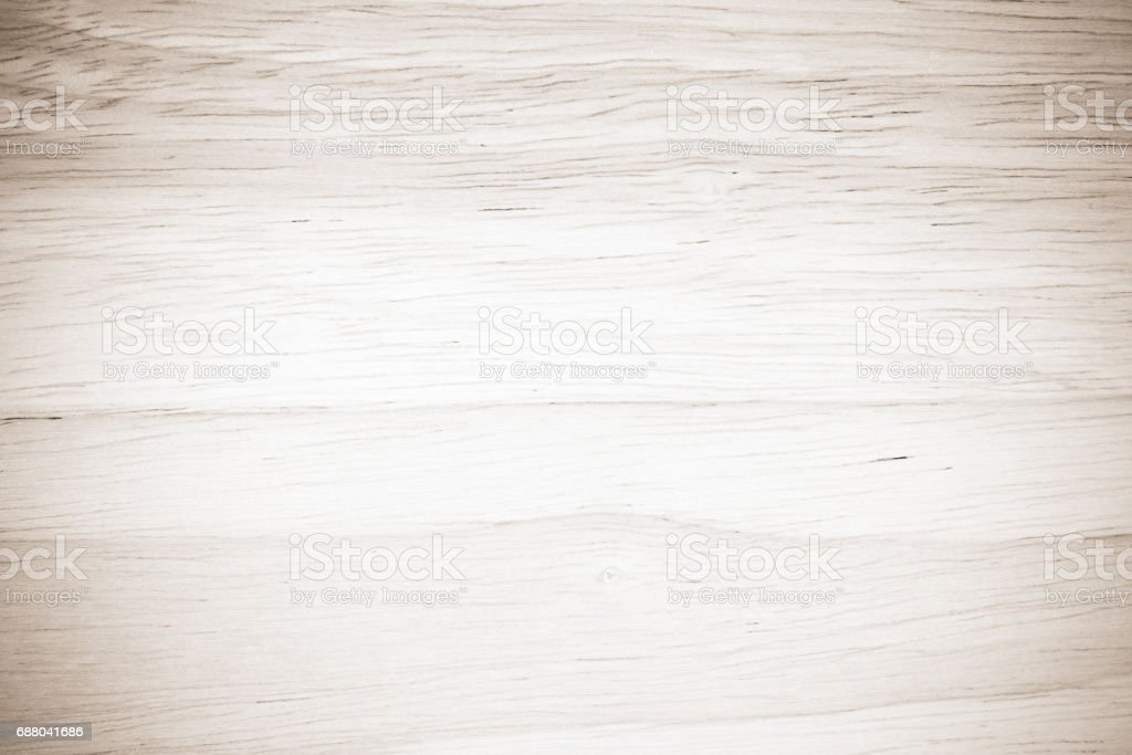 Wood texture background, detail close up stock photo