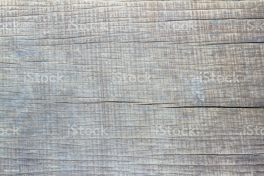 Wood Texture Background for design and decorate. stock photo