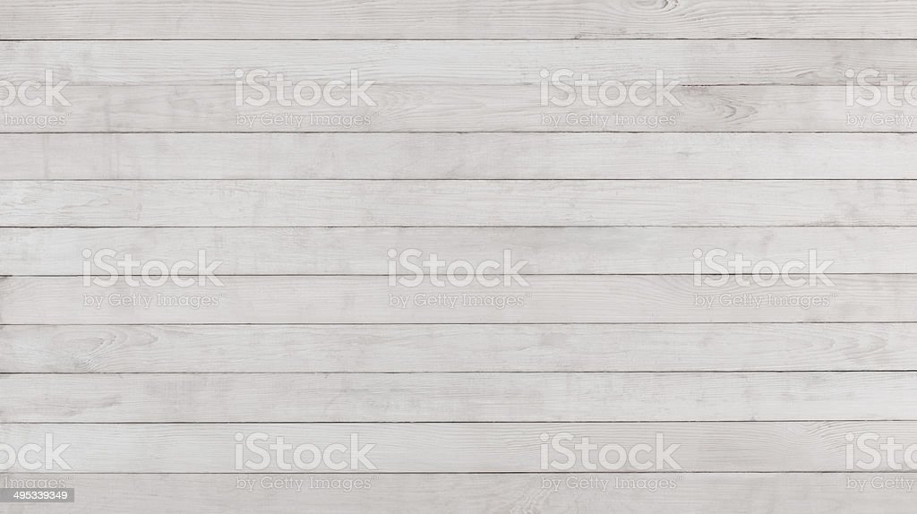Wood Texture Background. Old boards. stock photo