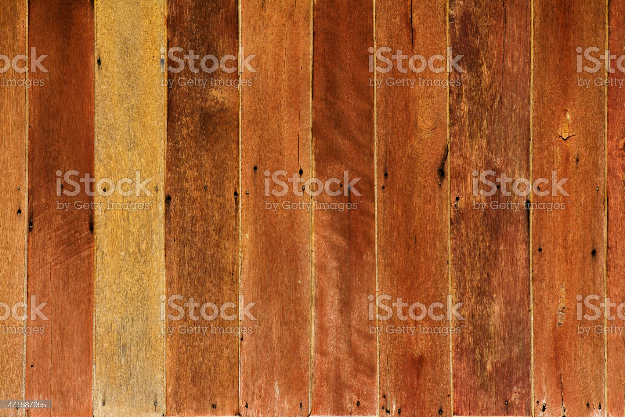 wood texture. background old panels royalty-free stock photo