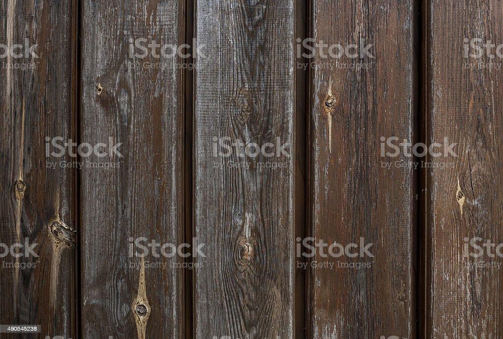 textura de madeira. painéis de fundo de velho foto royalty-free