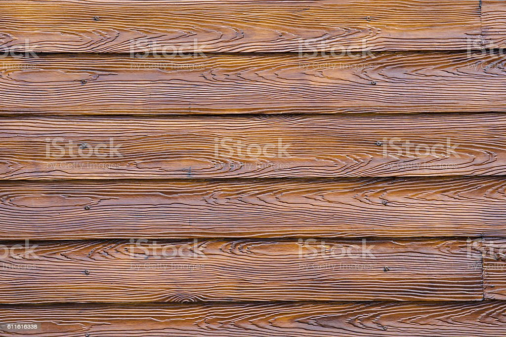 wood texture. background old panels planks paint lacquer stock photo