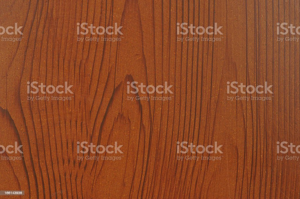 Wood texture background royalty-free stock photo