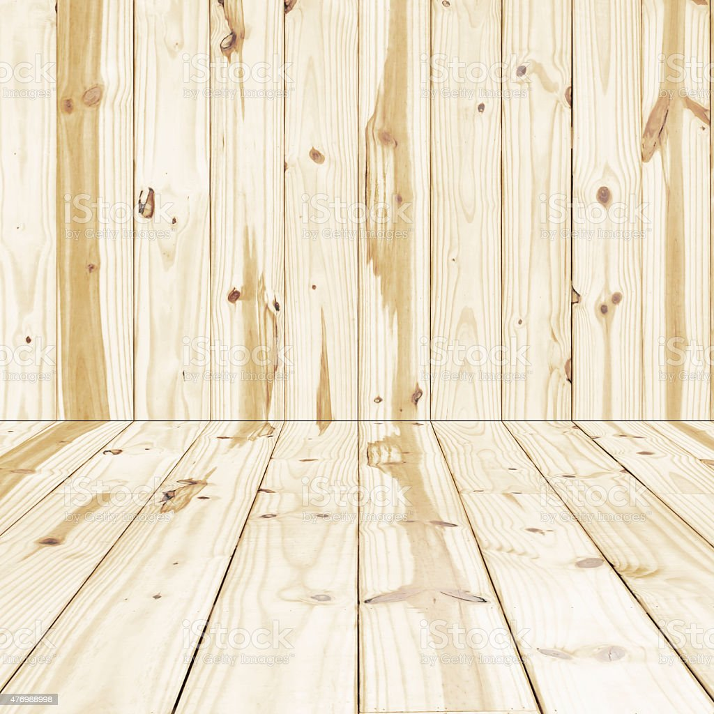 Wood texture background. royalty-free stock photo
