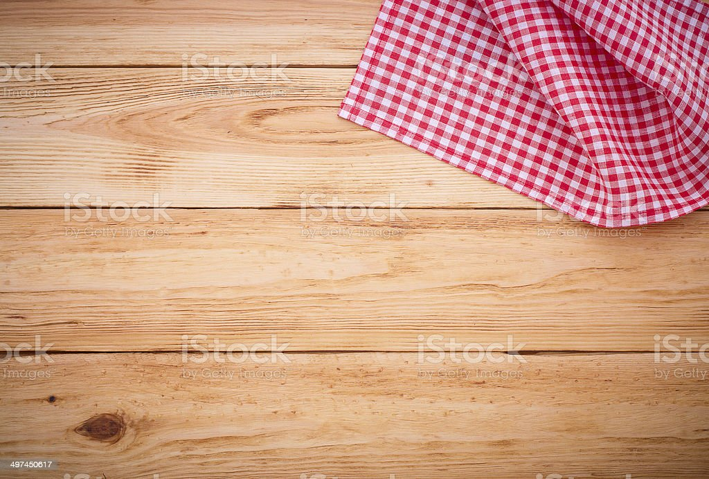 Wood texture, background. stock photo