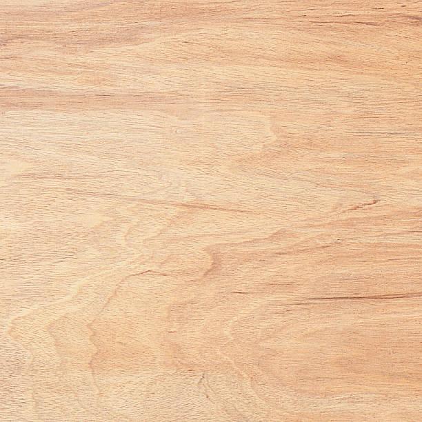 Texture bois clair photos et images libres de droits - Texture bois clair ...