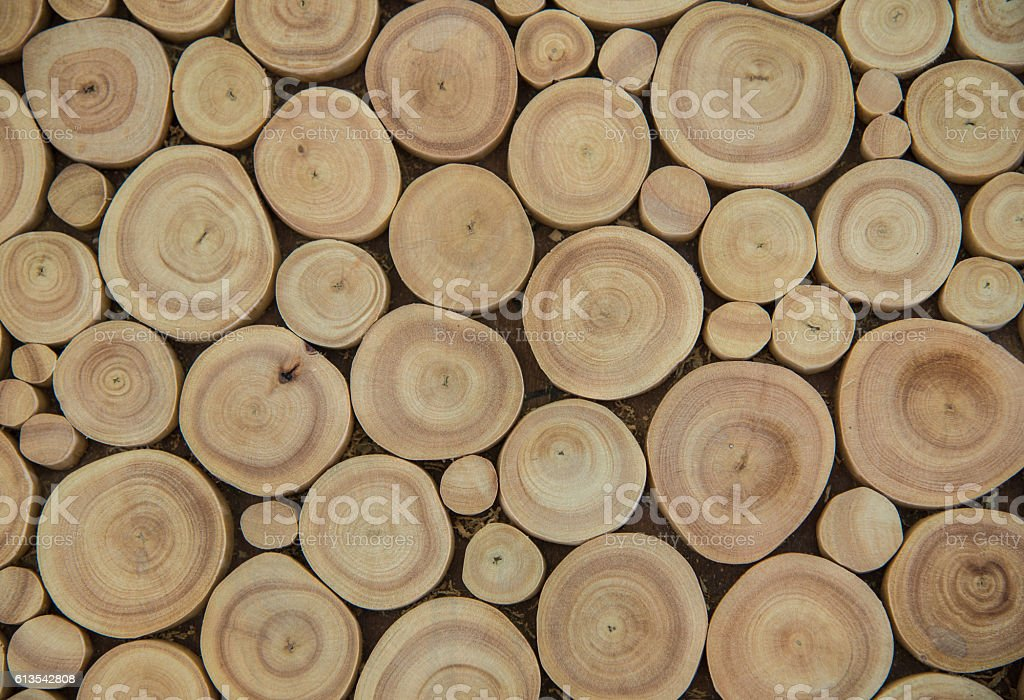 Wood texture background. stock photo
