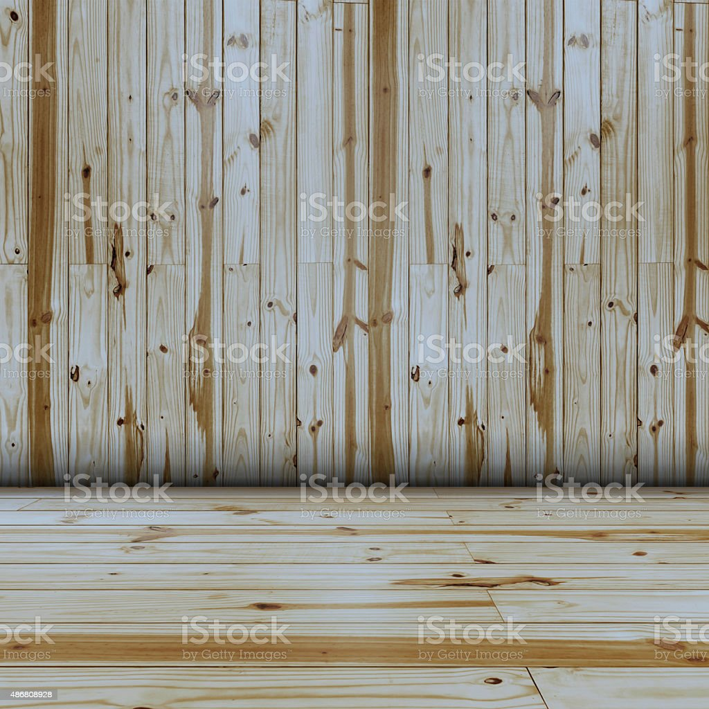 Wood texture background rev 2. royalty-free stock photo