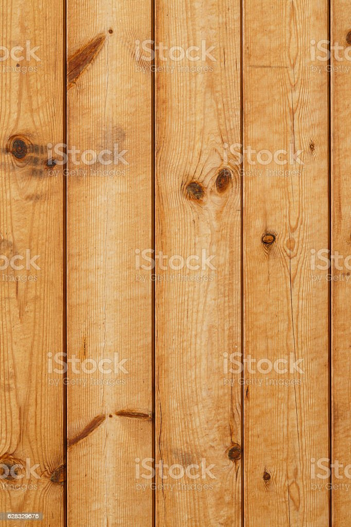 Wood  texture background  Weathered rustic pine wooden wall stock photo