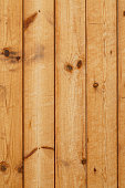 Wood  texture background  Weathered rustic pine wooden wall