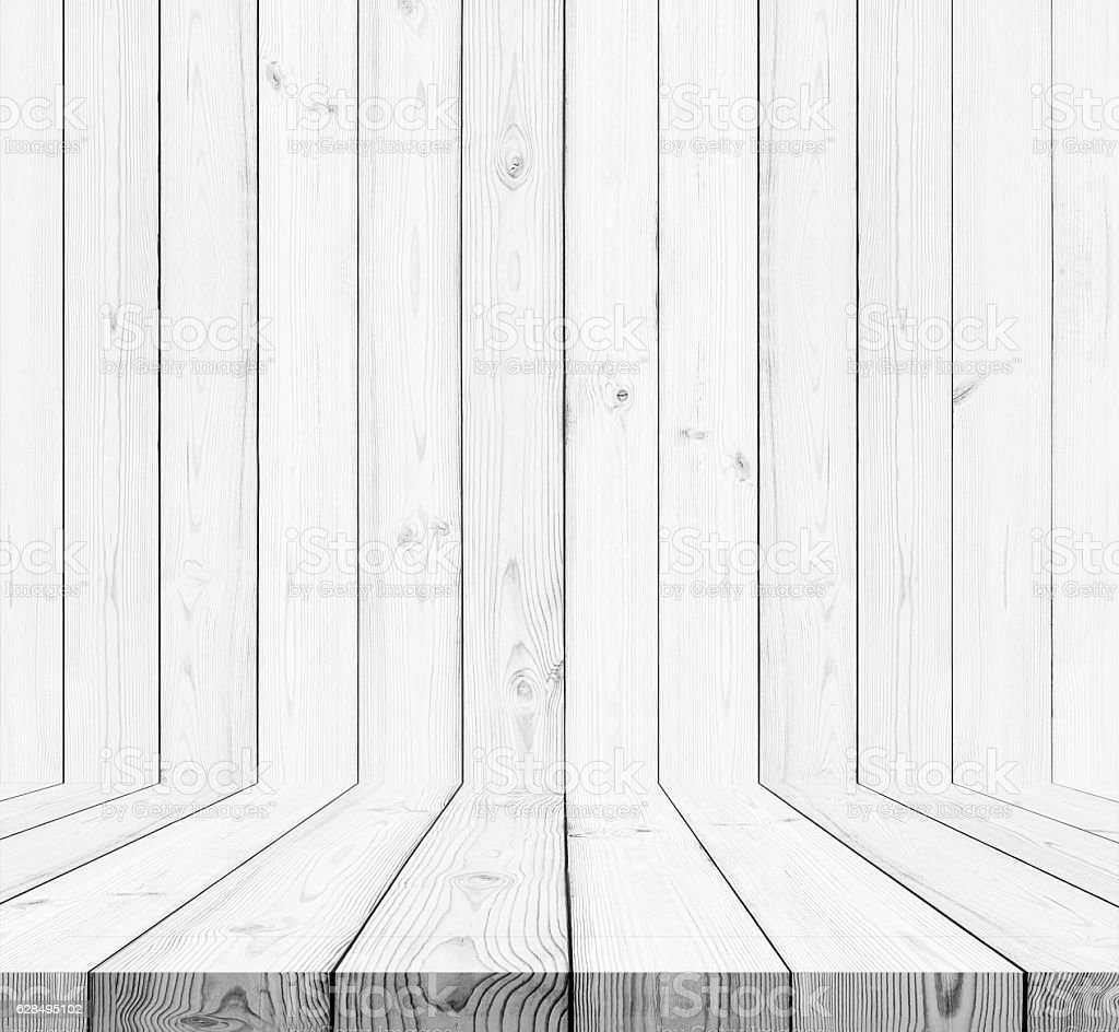 wood texture background white wood wall and floor royalty free stock photo