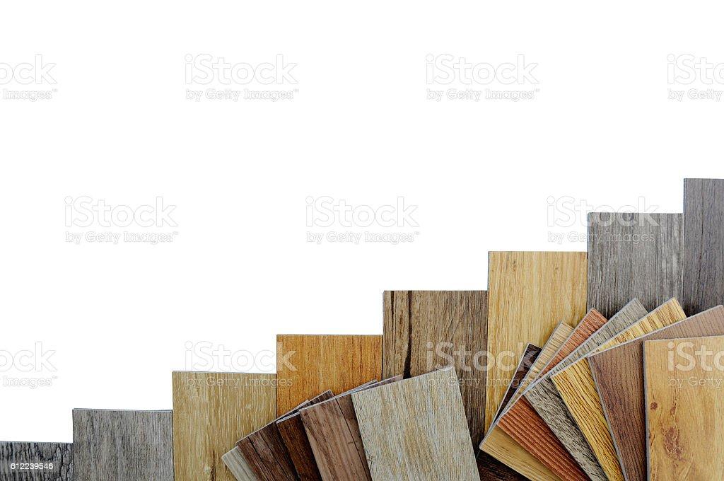 wood texture floor stock photo