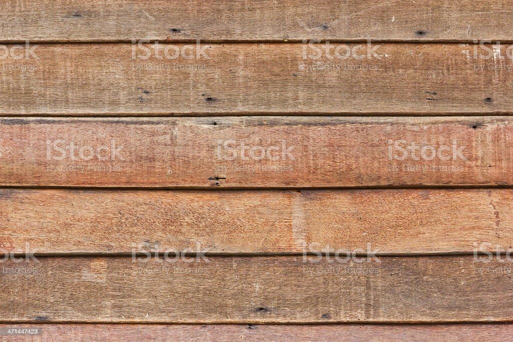 Trama di sfondo legno foto stock royalty-free