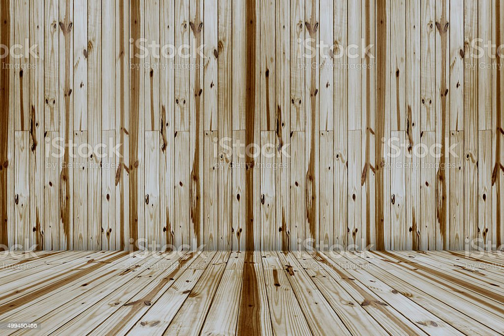 Wood texture for background. royalty-free stock photo