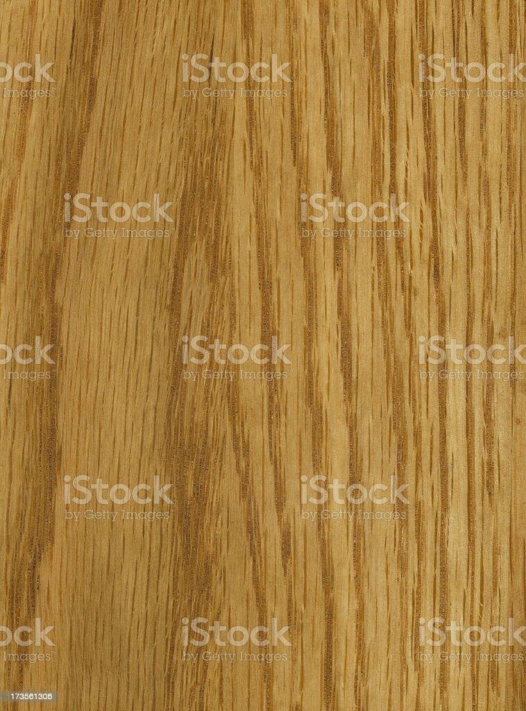 wood texture - hardwood flooring - oak royalty-free stock photo