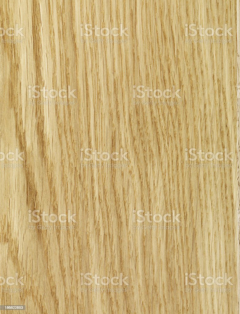 Wood  texture oak royalty-free stock photo
