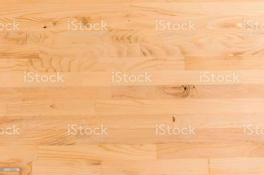 Wood texture oak stock photo
