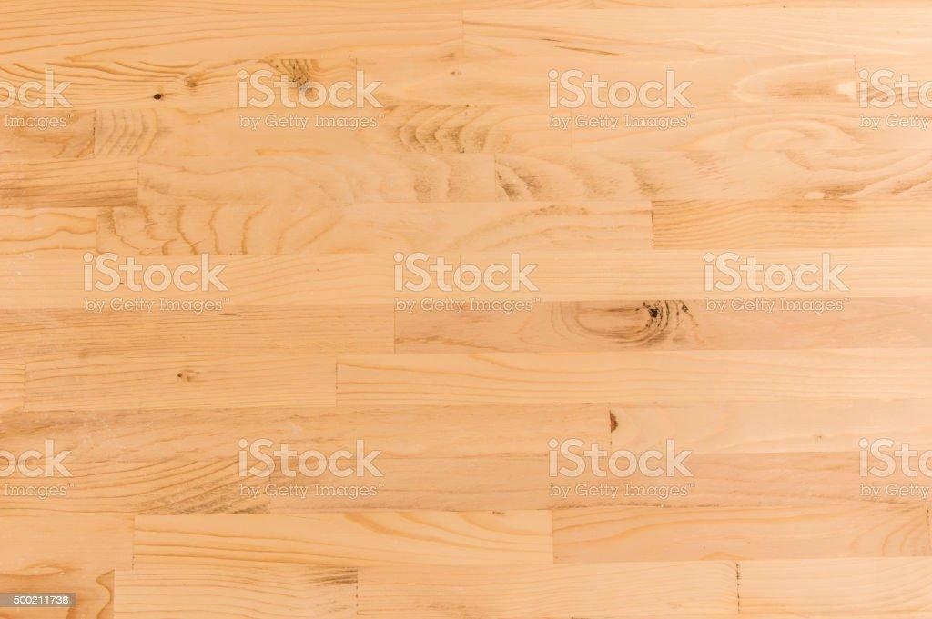 Wood texture oak stock photo