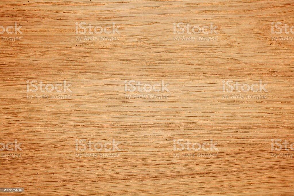 wood texture, oak veneer stock photo