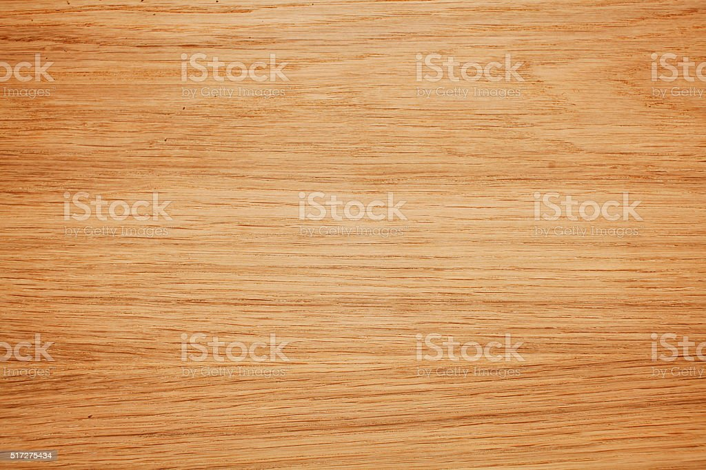wood texture, oak veneer stock photo