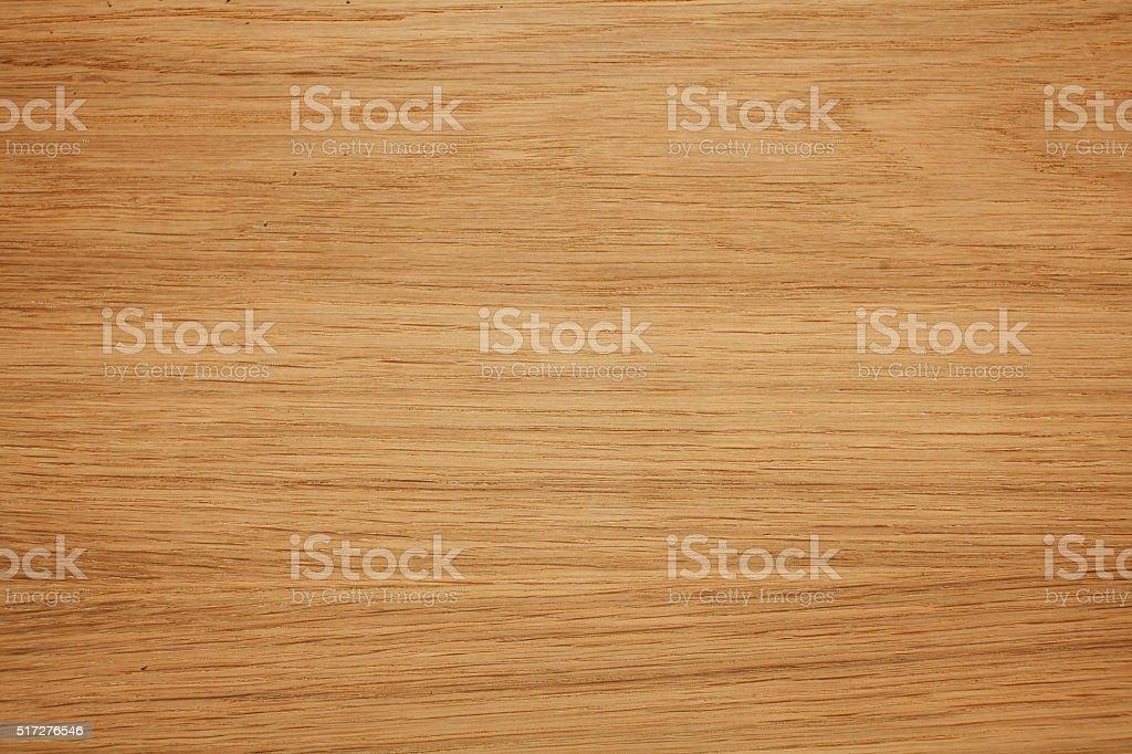 Laminat textur eiche  Holz Textur Eiche Fassade Stockfoto 517276546 | iStock