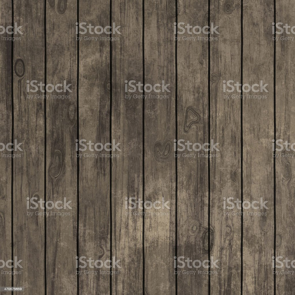 Wood texture or background of old grunge oak stock photo