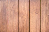 Wood texture pattern or wood background.
