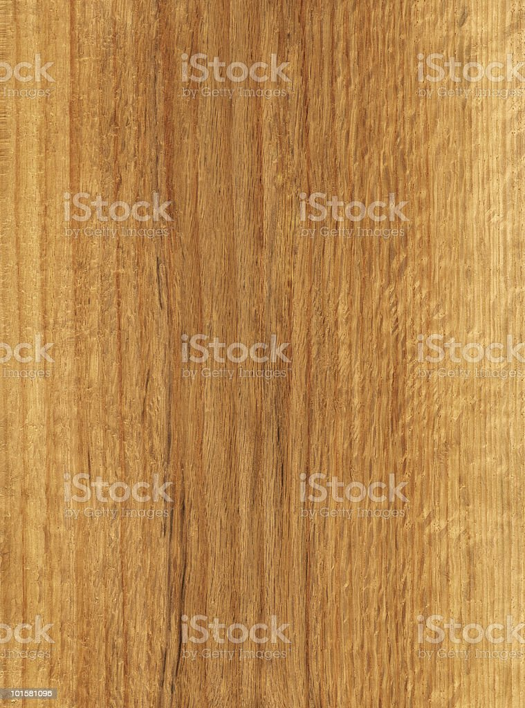 Wood Texture (Oak) royalty-free stock photo