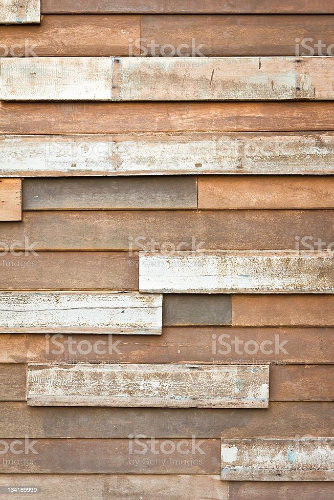 texture legno foto stock royalty-free