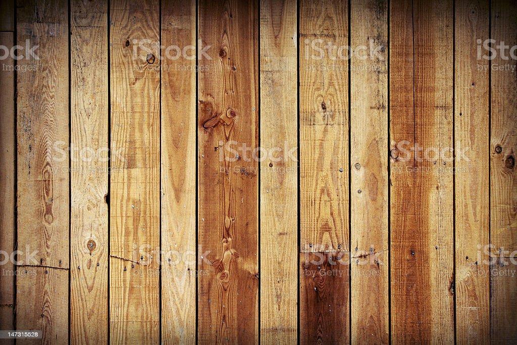 木の質感 ロイヤリティフリーストックフォト
