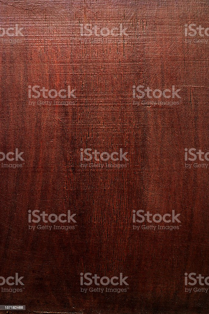 Wood Texture royalty-free stock photo