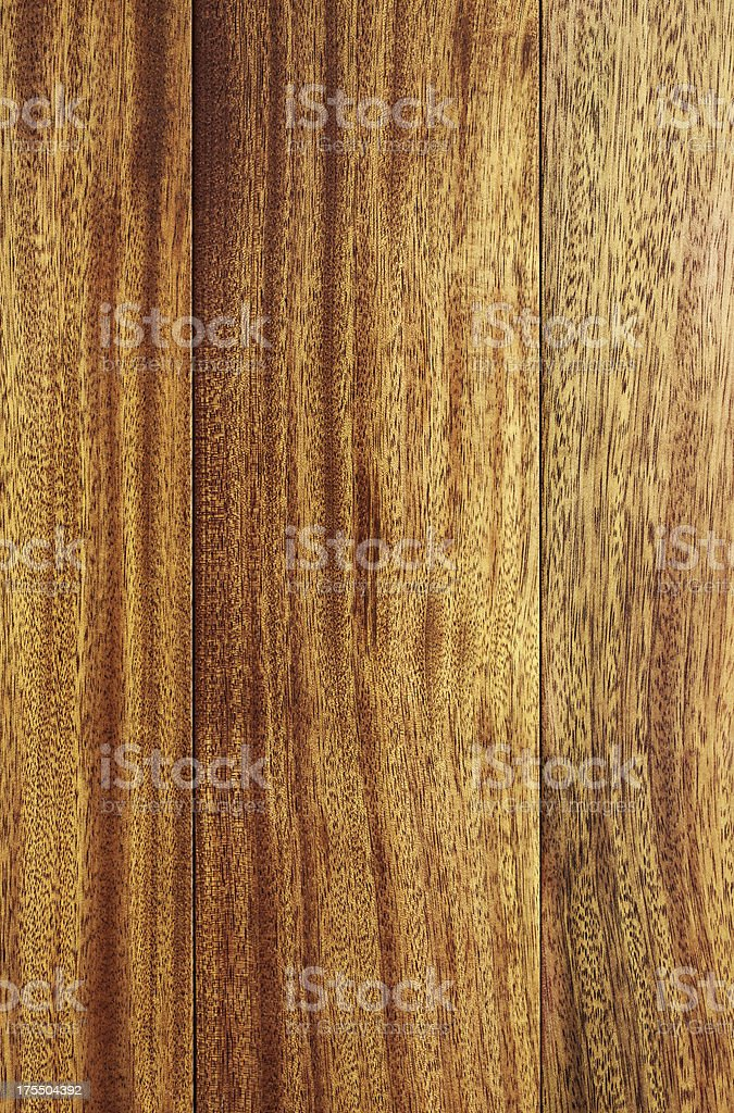 XXXL wood texture stock photo