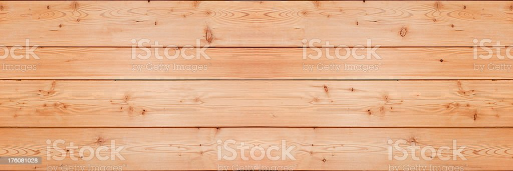 XXXL Wood Texture (Seamless) royalty-free stock photo