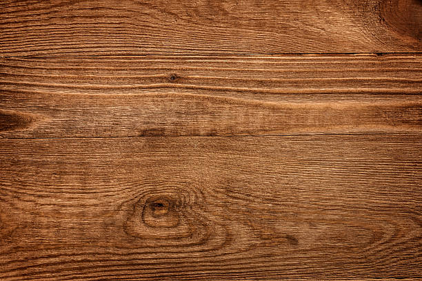 Wood Grain Pictures, Images and Stock Photos - iStock