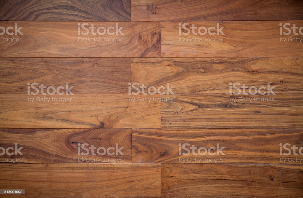 Wood texture. stock photo