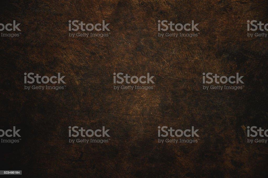 Wood texture stock photo