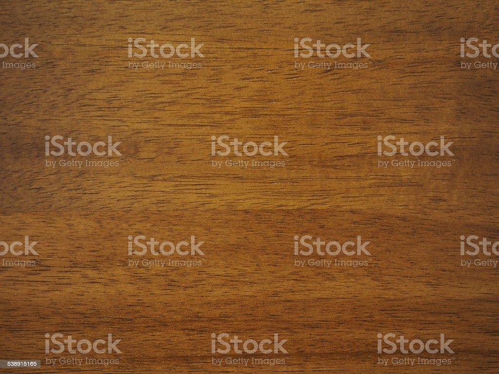 Texture de bois photo libre de droits