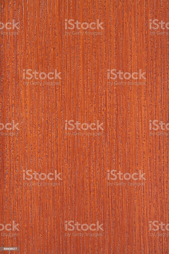 Wood Texture * royalty-free stock photo
